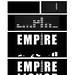 Chamberlain-EmpireMotion