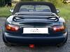 09 Mazda MX5 NA 1989-1998 CK-Cabrio Akustik-Luxus Verdeck dbs 06