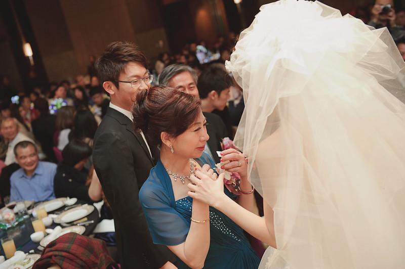 遠東飯店婚攝,遠東飯店,香格里拉台北遠東國際大飯店,婚攝小寶,台北婚攝,新祕婕米,妍色婚禮錄影,主持人旻珊,DSC_1064