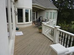 OConnor deck before 2