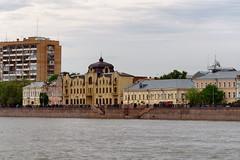 Astrakhan 98 (Alexxx1979) Tags: city river spring russia may astrakhan 2015        volgariver  astrakhanoblast