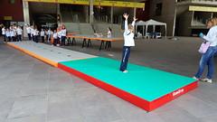 #airtrackitalia #ginnastica #ginnasticaartistica (Air Track Italia) Tags: ginnastica ginnasticaartistica airtrackitalia