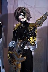 _DSC1552 ( Jen Tate ) Tags: cosplay bjd jrock