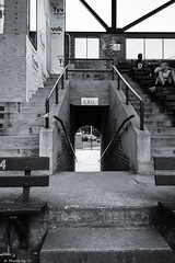 2016_05_25_BEHS_BV_BBase_Hall-72 (PhotosByTJ - TJ Dowling) Tags: bristol baseball ct muzzy 2016 bchs behs varsitybaseball bristoleasternhighschool hallhighschool canoneos7d muzzyfield efs1018mmf4556isstm