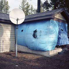 2016-287 (biosfear) Tags: blue nature balloon tahoe americana sattelite