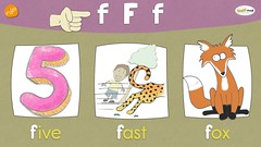 The F Chant - Phonics and Vocabulary - Think Read Write - ELF Learning (raza.navaid) Tags: elflearning phonicsvideos alphabetvideos preschoolsong elfvideo alphabetsforkids alphabetsong alphabetletters abcalphabet abcsongs abcsong phonicssong abcphonics phonicssongs phonicssounds educationvideos educationalvideosfortoddlers educationalvideos teachingtimetokids elfkidsvideos kidslearningvideos learningvideos learningvideosforkids alphabetsongs thealphabetsong kindergartenvideos 英会話 こども アルファベット
