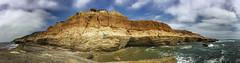 Point Loma (mkfairdpm) Tags: pointloma panoramapanoramatidepools