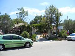 Toroni-Sitonija-grcka-greece-112 (mojagrcka) Tags: greece grcka toroni sitonija