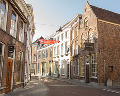 's-Hertogenbosch (Rens Bressers) Tags: old city building architecture canon buildings eos den historical brabant bosch stad shertogenbosch hertogenbosch noordbrabant noord 6d historische