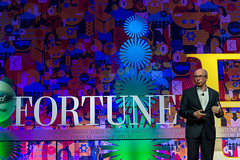 Fortune Brainstorm E 2016 (Fortune Brainstorm E) Tags: california ca usa magazine energy fortune conference carlsbad fortunebrainstorme2016