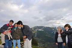 IMG_5961 @ Valleys, Switzerland Oct.2015 (Leeloo Lina) Tags: travel family mountains nature switzerland paisaje valleys