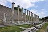 Asklepieion, Pergamon