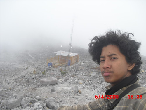 "Pengembaraan Sakuntala ank 26 Merbabu & Merapi 2014 • <a style=""font-size:0.8em;"" href=""http://www.flickr.com/photos/24767572@N00/27163233115/"" target=""_blank"">View on Flickr</a>"