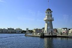 light house _MG_1469 (M0JRA) Tags: cars america orlando swan dolphin disney hotels sheriff