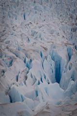 Ice 3 (ckocur) Tags: patagonia ice southamerica argentina nationalpark glacier peritomoreno elcalafate icefield southernpatagonia
