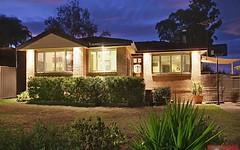 15 Lyall Avenue, Dean Park NSW