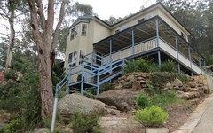 264 Settlers Rd, Lower Macdonald NSW