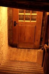 16_05_25 AusflugSolothurn (369) (chrchr_75) Tags: city by schweiz switzerland suisse suiza swiss ciudad stadt sua christoph  svizzera ville solothurn soleure stad sveits citt sviss zwitserland sveitsi suissa  chrigu szwajcaria kantonsolothurn  barockstadt schnste soletta chrchr soloturn hurni chrchr75 chriguhurni  stadtsolothurn salodurum chriguhurnibluemailch albumstadtsolothurn albumregionsolothurnhochformat