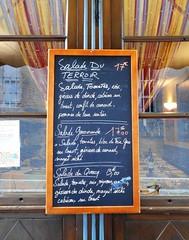 Cahors France 31 (artnbarb) Tags: france cahors
