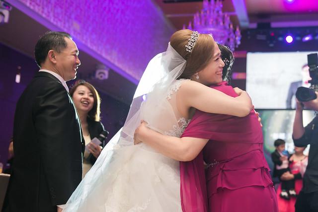 台北婚攝, 南港雅悅會館, 南港雅悅會館婚宴, 南港雅悅會館婚攝, 婚禮攝影, 婚攝, 婚攝守恆, 婚攝推薦-47