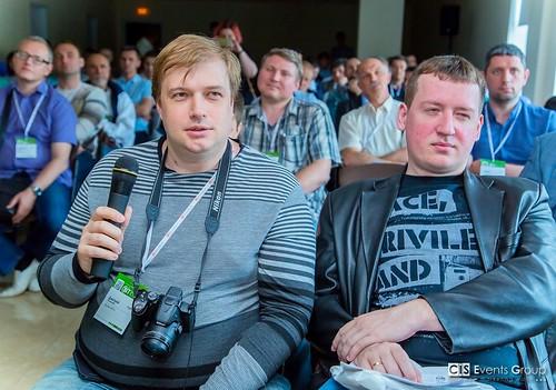 BIT-2016 (Dnipro, 26.05)