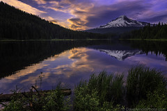 Fresh evening (Dave Arnold Photo) Tags: longexposure travel wild sky usa lake hot reflection sexy ass nature beautiful rock sex oregon canon naked nude landscape photography trillium spread us photo spring big high fantastic tit photographer tour outdoor or awesome arnold pussy scenic picture peaceful pic historic nationalforest trail photograph le american mthood huge wife upskirt 5d serene milf ore idyllic mounthood skiarea trilliumlake mkiii governmentcamp 24105mm davearnold clackamascounty davearnoldphotocom