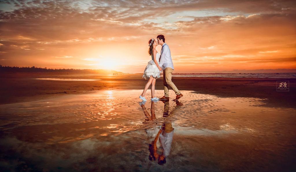 婚攝英聖-婚禮記錄-婚紗攝影-27582996892 5ecae44d6b b