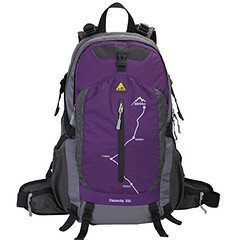 Kimlee Multipurpose Waterproof Backpacks For Trekking,Hiking,Cycling,Traveling,Climbing,Detachable Back Support System,35L (campingtentsusa) Tags: wordpress ifttt