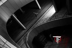Dancing On Streets of Tokyo (fantim2040) Tags: portrait ballet japan canon japanese tokyo dance mood photographer editorial  yokohama tutu fotography tbt    fotoraf  canonjapan fantim japancanon teamcanon  instagram japanbest instagramjapan instajapan teamcanonusa teamcanonyeah