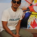 Siddharth-At-Love-Failure-Movie-Successmeet-Justtollywood.com_20