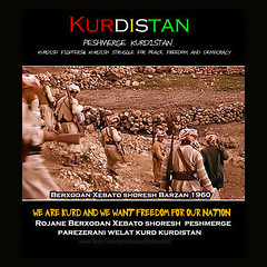 peshmergas (Kurdistan Photo ) Tags: general airlines mustafa turkish turk mullah kurdistan barzani kurd   warplanes peshmerga peshmerge        kurdn kurdperwer