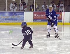 Next Gen (Rock Steady Images) Tags: original ontario canada ice sports hockey canon eos 7d handheld 27 50views tyke mapleleafs darrylsittler alliston 25views sigma1770mmf2845 newtecumsethrecreationcenter rocksteadyimages