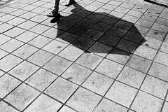 (Chot Touch) Tags: pentax skaters kualalumpur moment activity k5 humanandgeometry kulsign2011