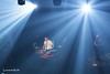 IMG_0746 (Léo Rudá) Tags: show live mpb cavalera citbank pedromariano citbankhall