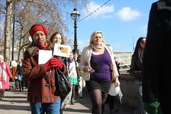 8th March INTERNATIONAL WOMEN'S DAY 2012 London (paolo d photography) Tags: world london festival wow women vday hagar gaggle biancajagger womeninblack 8thmarch andrewmitchell judekelly internatioalwomensday joinwomenonthebridge abortionsupportnetwork katesmurthwaite katenustedt drhelenpankhurst natahawalters zrinkabrala cherirblair shabanakhanamandhajerakhanom alicefookes
