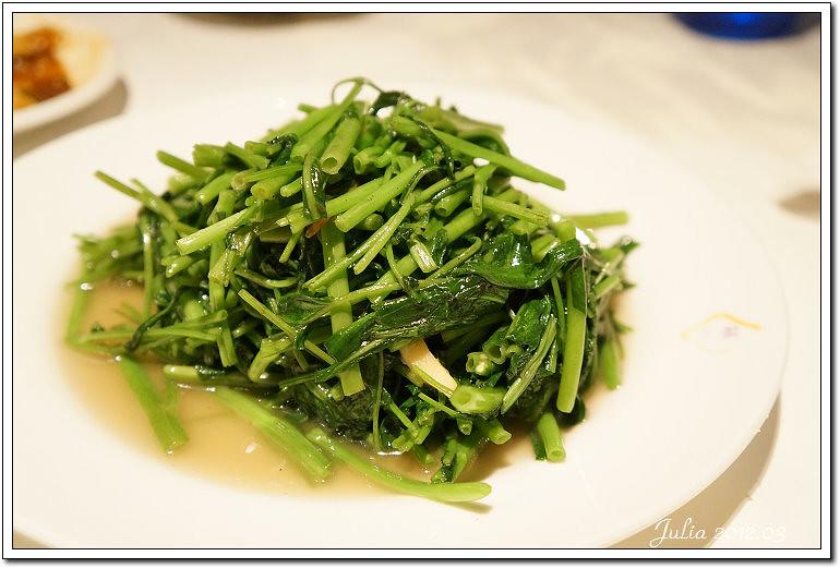 筷子餐廳~ (9)