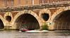Garonne Waterskiing