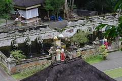 Goa Gajah (Keith Mac Uidhir  (Thanks for 3m views)) Tags: bali sculpture elephant fountain pool statue indonesia asian religious island temple asia asien buddha buddhist south religion goa culture buddhism east cave asie  statuary hindu gajah indonesian templo aasia asya  hindi indonesi indonesien ubud balinese azia tempio azi   gao sia indonsia  indonsie    chu indonezja       endonezya   zsia  indonesya  indonzia indonezia     indunisia