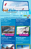 """Bol d Air - Newsletter 12/2011 • <a style=""""font-size:0.8em;"""" href=""""http://www.flickr.com/photos/30248136@N08/6833671192/"""" target=""""_blank"""">View on Flickr</a>"""