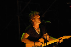 Mellencamp006 (mvatrabu) Tags: rock concerto johnmellencamp concerti vigevano giorni dieci mellencamp suonati msica castellodivigevano 10giornisuonati