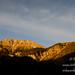 Corna di San Fermo - 2329mt (Altopiano del Sole, Val Camonica, Lombardia)