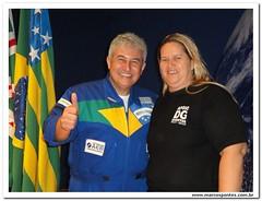 20120310_ADAG_Goiania_GO (106) (Astronauta Marcos Pontes) Tags: goiania goias adag marcospontes astronautamarcospontes astronautabrasileiro covendas