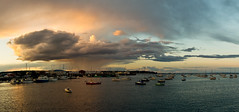 Storm Cell (MG_images) Tags: ocean storm clouds boats harbor nikon d200 sailboats stormcell magicalskies mygearandme mygearandmepremium mygearandmebronze mygearandmesilver mygearandmegold mygearandmeplatinum mygearandmediamond