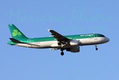 Airbus A320.214 AL 4.2.2012 (Mariano Alvaro) Tags: saint san patrick airbus aer avion irlanda patricio lingus