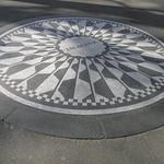 "newyork2012 (92) <a style=""margin-left:10px; font-size:0.8em;"" href=""http://www.flickr.com/photos/44105515@N05/6850472558/"" target=""_blank"">@flickr</a>"
