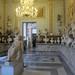 Museos Capitolinos - Sala de los Emperadores