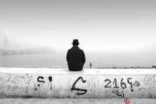 VALPARAISO/esperando a Godot