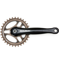 revolutionsports_CRANK_RS8_XTYPE_UNO_BUILD4