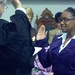 Attica Scott Swearing in