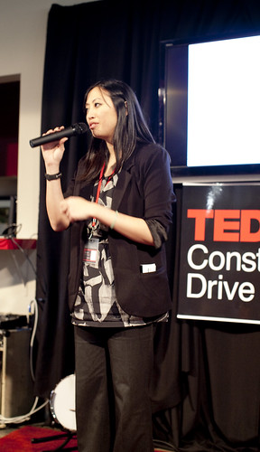 TEDxConstitutionDrive2012_0892
